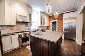 Kitchen Cabinets Ohio Limestone Countertops Kitchen Cabinets Columbus Ohio Lighting