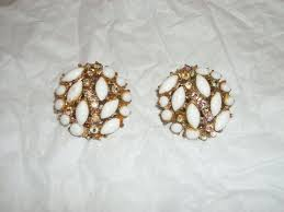 aigner earrings 170 best fashion jewelry etienne aigner escada images on