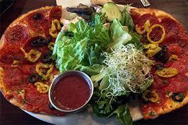 cuisines az 20 best flagstaff az family restaurants on family vacation critic