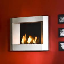 cordova wall mounted gel fuel fireplace best fireplace 2017