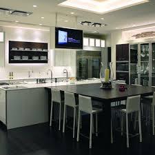 ultracraft cabinetry u2013 denver centennial u0026 louisville kitchens