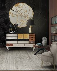 make a statement with this season u0027s hottest coffee and side tables