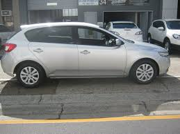 used peugeot car dealers buy used cars for sale