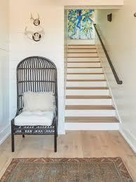 Home Design Show California 100 Home Design Show California Bed Frame Full Size Trundle