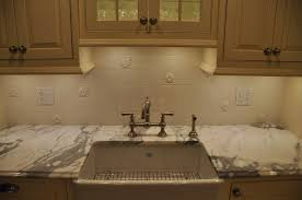 small relief tiles stone insert designs kitchen backsplash insert