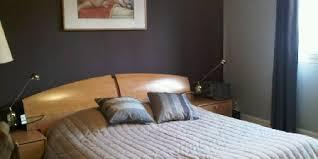 chambre d hote bourron marlotte les ecuries de marlotte une chambre d hotes en seine et marne en