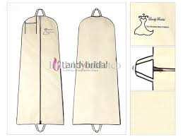 wedding dress garment bag garment bag for wedding dress ostinter info