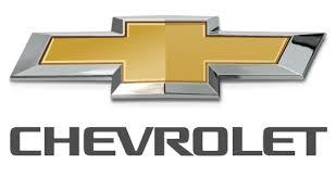 chevrolet logo png hank graff chevrolet dealer in mount pleasant mi