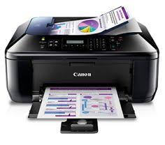 best deals on pixma my922 black friday deals canon pixma mx922 wireless color photo printer with scanner