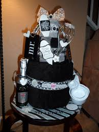 wedding gift towels 107 best wedding shower towel cakes images on shower