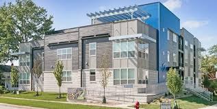 1 bedroom apartments in iowa city luxury 1 bedroom studio apartment in iowa city for rent iowa