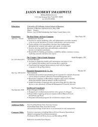 Resume For Nurses Template New Nurse Resume Template Student Free Graduate Nursing Regis Saneme