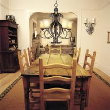 dining room wallpaper hd dining table and six chairs long slim