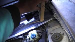 amenagement garage auto mov105 amenagement de garage en atelier de bricolage 26 youtube