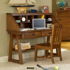 Boys Desk With Hutch by Child U0027s Desk W Hutch By American Woodcrafters Wolf And Gardiner