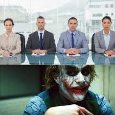 Job Interview Meme - job interview memes imgflip