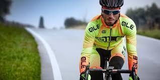 bike wear alé bike wear archives peloton magazine