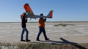 close encounters with small drones on rise the washington post