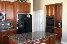 rare stain unfinished maple kitchen cabinets tags maple cabinets