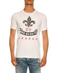John Varvatos American Flag Scarf John Varvatos Star Usa Clothing Boots U0026 Shirts At Neiman Marcus