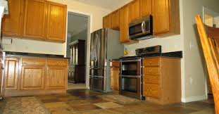 Sewer Smell From Bathroom Sink Kitchen Sewage Smell From Kitchen Sink Awesome Kitchen Sink
