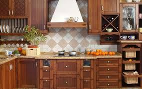 Kitchen Designing Software 100 Kitchen Bathroom Design Software Architectures Floor