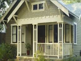 exterior house colors 2016 paint color combinations for homes