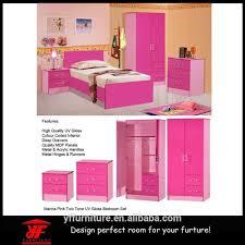 Bedroom Set Handles Girls Bedroom Furniture Set Girls Bedroom Furniture Set Suppliers