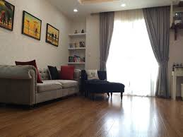 beautiful apartment great opportunity beautiful 2 bedroom fully furnished apartment