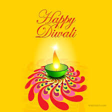 Design Greetings Cards 60 Best Diwali Greeting Cards Designs For Your Inspiration