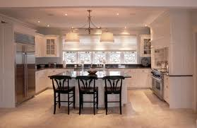 Transitional Style A Bit Of Modern And Traditional - Traditional modern interior design