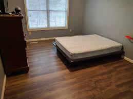 Sams Club Laminate Flooring What Do People Suggest For Low Cost Flooring These Days