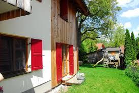 Haus Vermieten Ausgewählte Immobilien Am Ammersee Simone Grau Immobilien Am