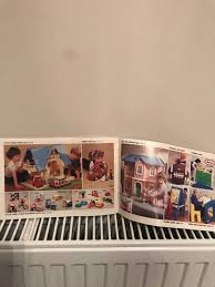 Little Tikes Toy Storage Little Tikes Pre U0026 Young Children Toys U0026 Games