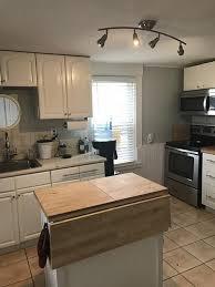 kitchen cabinets woburn ma new carole kitchen and bath design woburn