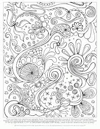 coloring pages dazzling free printable color paint by numbers