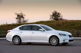 lexus high performance driving program 2013 lexus gs450h reviews and rating motor trend