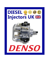 lexus is220d uk new genuine denso fuel pump 294000 0325 294000 0320 22100 0r030