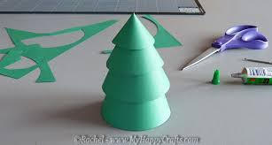 Decorate Christmas Tree Paper by Christmas Craft For Kids A Printable Paper Tree To Decorate