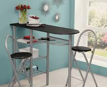 argos kitchen furniture 100 images ex argos susan room - Argos Kitchen Furniture