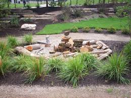 urban nature playscape at the university of cincinnati the