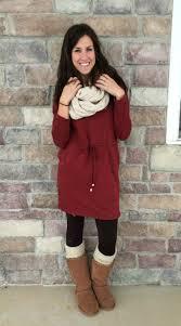 1 piece styled 3 ways how to wear leggings momma in flip flops