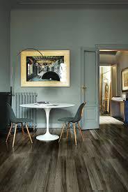 Laminate Floor Tiles Uk 25 Best Minoli Tiles Travelling Images On Pinterest Wood Look