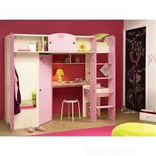 set de bureau fille amazing chambre fille lit mezzanine 12 chambre ado fille