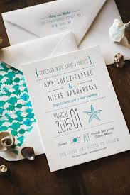 Inexpensive Wedding Invitations The 25 Best Cheap Wedding Invitation Sets Ideas On Pinterest