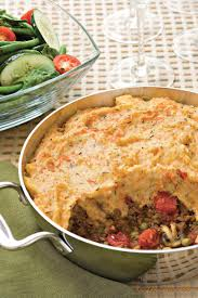9 beef casserole recipes southern living