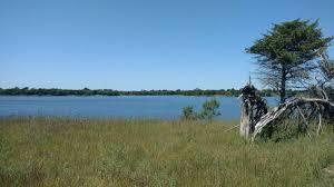 Kansas lakes images 5 of the prettiest lakes in kansas the wichita eagle
