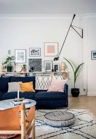 Decorating With Dark Grey Sofa Sofa Dark Grey Sofa Interesting Dark Grey Velvet Chesterfield