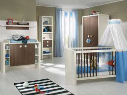 Baby S Room Ideas Baby Room Ideas 14 Interior Design Architecture And Furniture