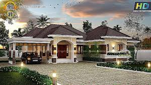 new style house plans house plan best of indian new house plan desig hirota oboe